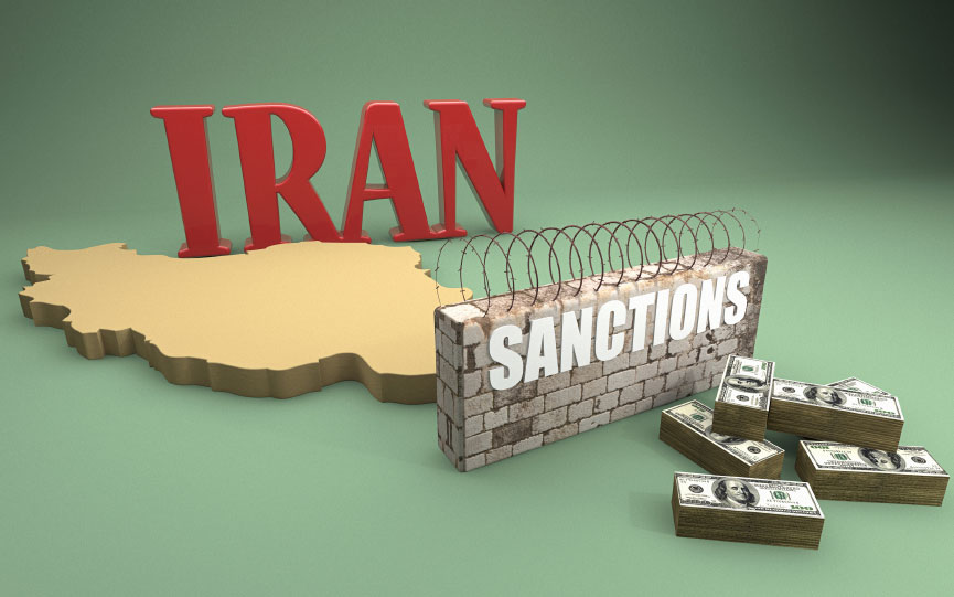 019.iran-sanctions