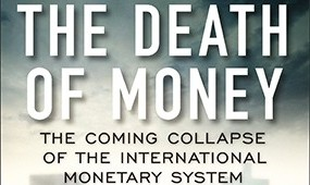 the-death-of-money-285x170