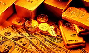 gold-bars-285x170
