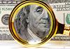 unknown-money-100px-in-70px
