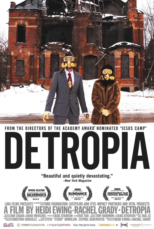 detropia-01