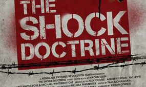 shock-doctorin-285px × 170px