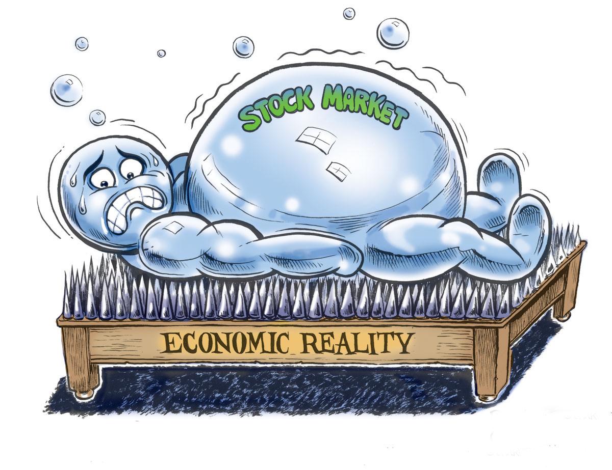 stock-market-02-05