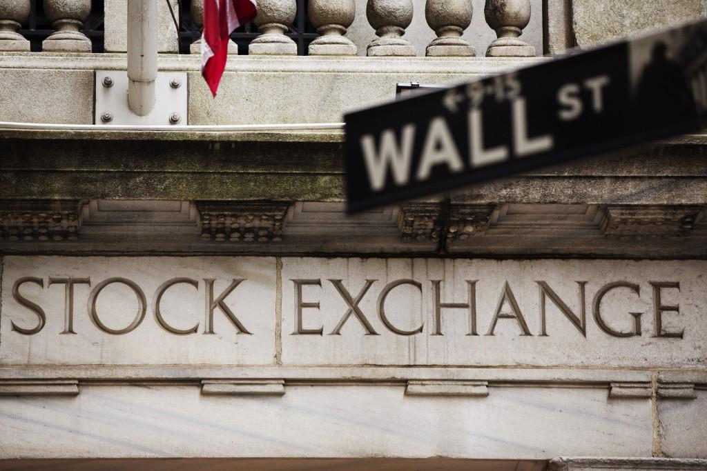 stock-market-02