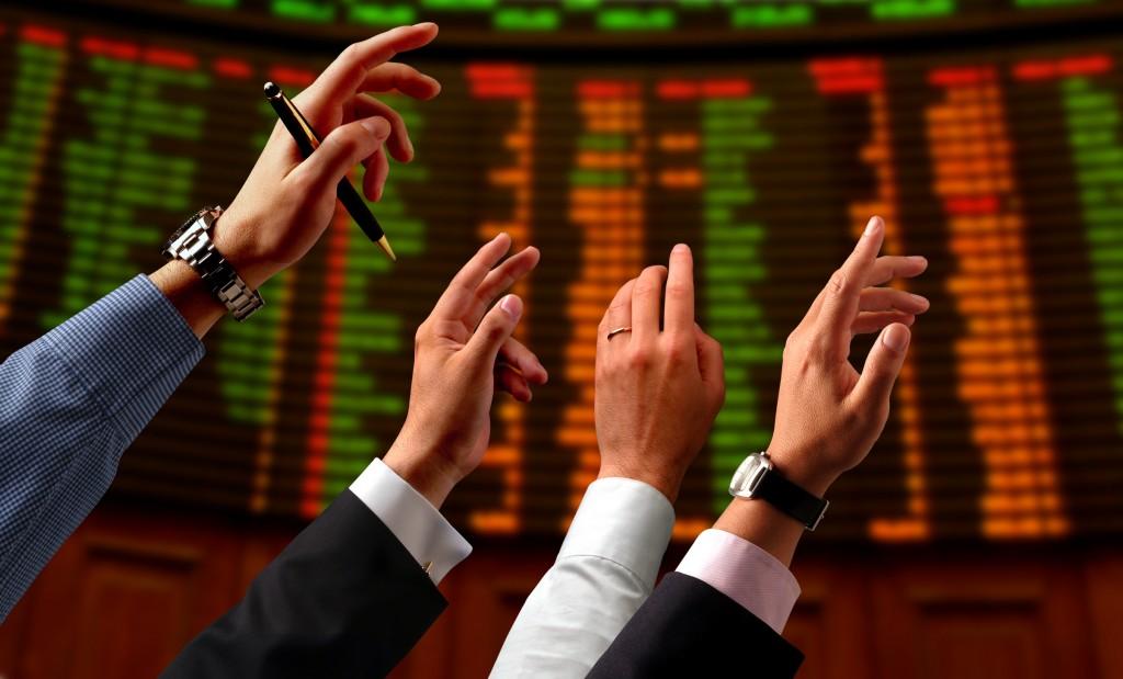 stock-market-03