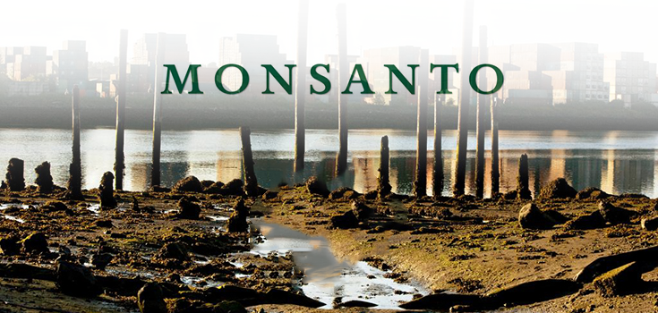 article-DuwamishRiver-monsanto-toxic-SEA_735-350-2