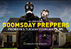 doomsday-preppers-100px-in-70px