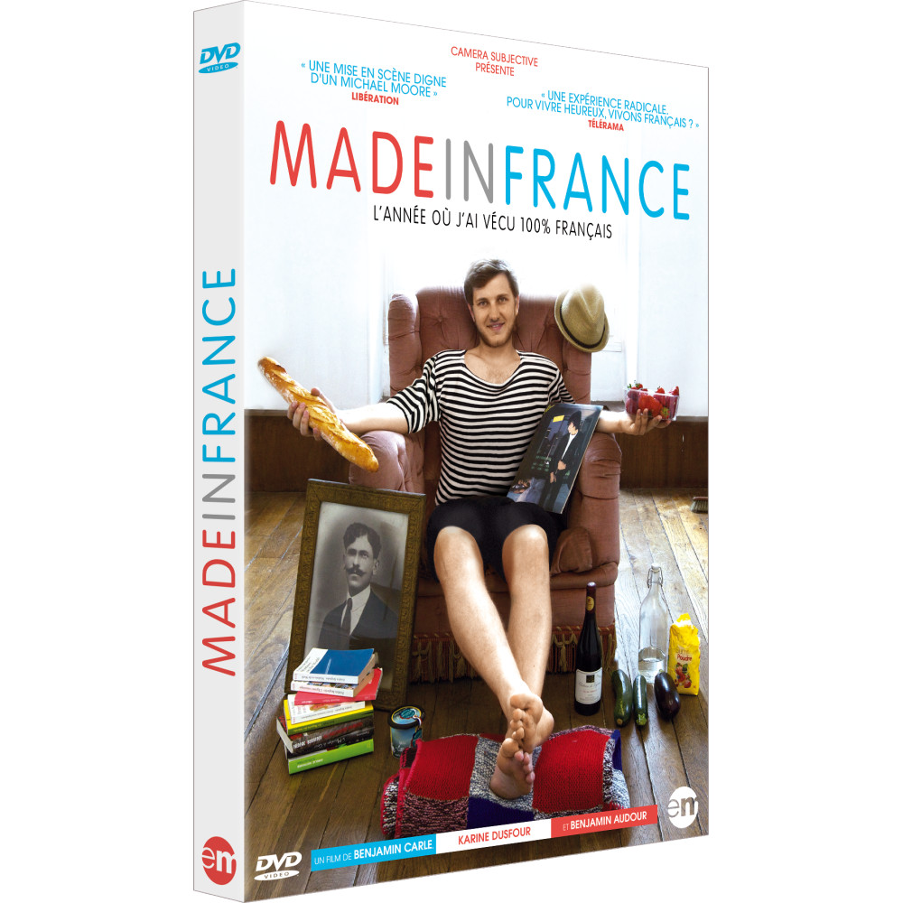 01-made-in-france