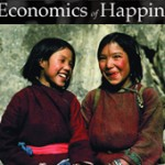 economics-of-happiness-285px-170px