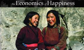 economics-of-happiness-285px-170px