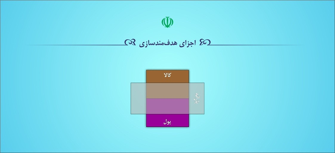 hadafmandi-02-01