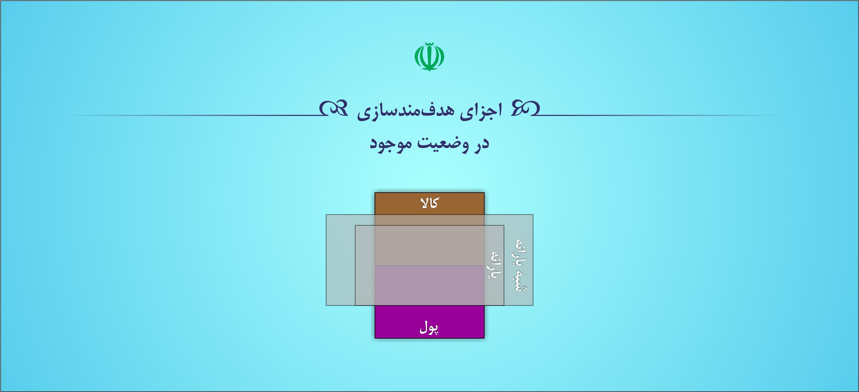 hadafmandi-03-02