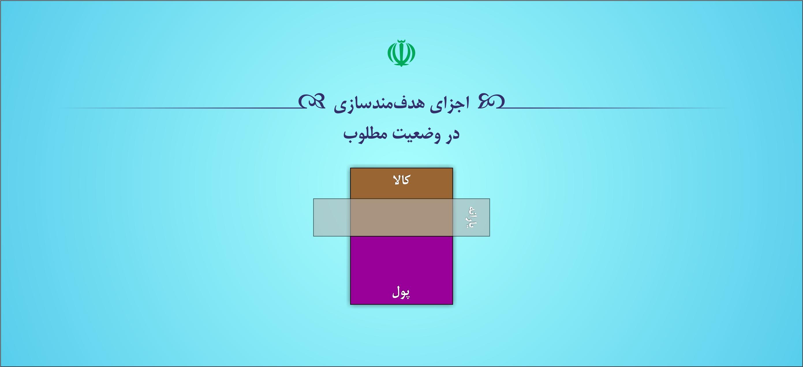 hadafmandi-03-04