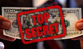 hidden-secrets-of-money-285px-170px