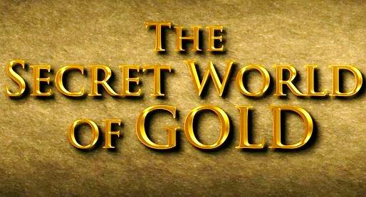 the-secret-world-of-gold-01