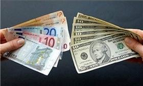 دلارزدایی-بحران مالی-یوان چین