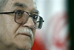 ابراهیم رزاقی-پیمان دوجانبه پولی-دلارزدایی