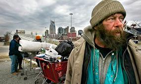 euro-poverty-crisis-285x170
