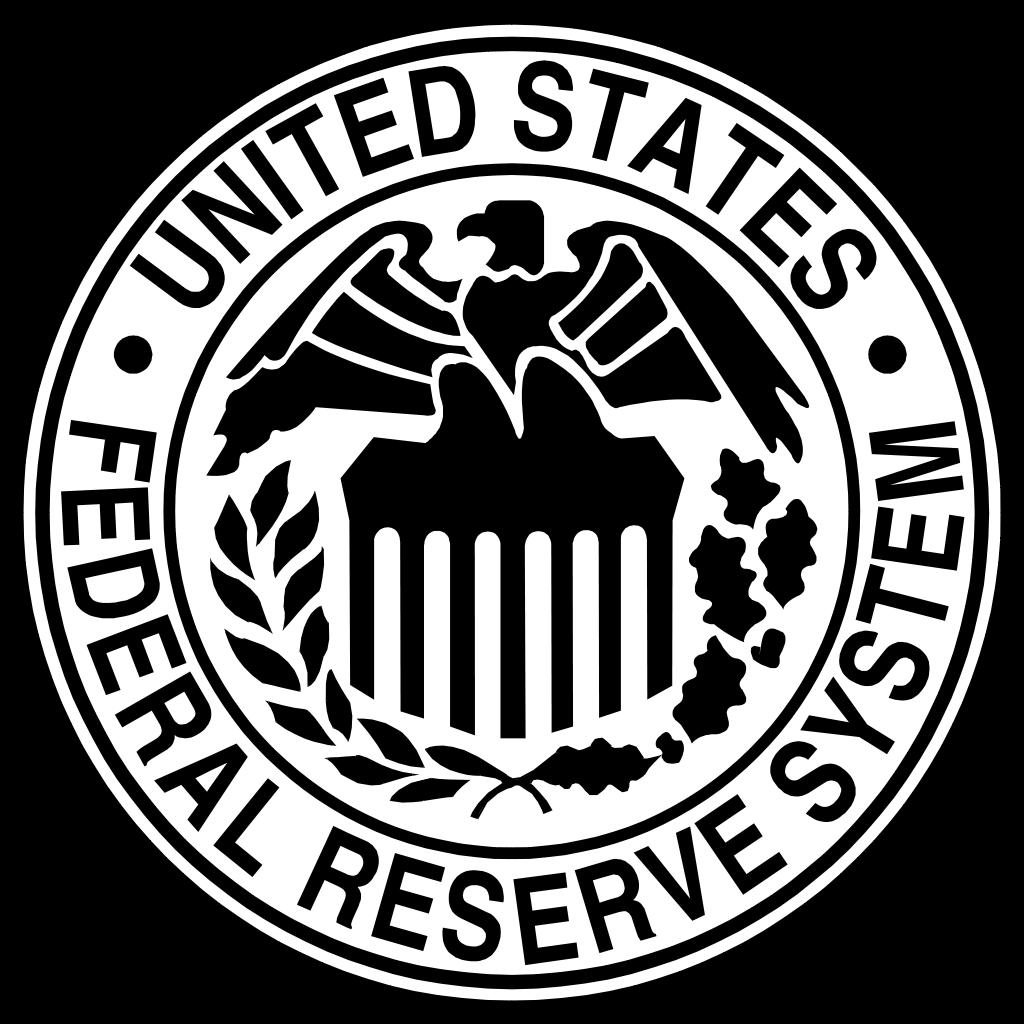 فدرال رزرو آمریکا